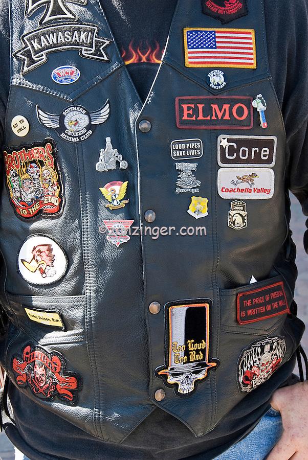 """Harley Davidson HOG Buell Motorcycle """"Harley"""" Vest Insignas, Emblems, Biker Vest Patch, Patches"""
