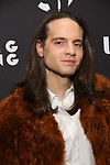 """Jordan Roth attends the Broadway Opening Night of """"King Kong - Alive On Broadway"""" at the Broadway Theater on November 8, 2018 in New York City."""