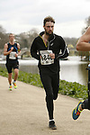 2015-03-22 Richmond Half 35 ST