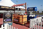 Denver Outlaws @ Los Angeles Riptide.Home Depot Center, Carson, CA..OM3D0352.JPG.CREDIT / Dirk Dewachter