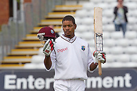 West Indies vs England Lions 12-05-12
