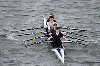 Crew: 223  Emanuel Sch  Event: Mixed Quads<br /> <br /> Schools' Head of the River 2017<br /> <br /> To purchase this photo, or to see pricing information for Prints and Downloads, click the blue 'Add to Cart' button at the top-right of the page.