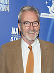 Larry Lamb attends the The National Lottery Stars gala awards ceremons at Pinewood Studios on September 12, 2014 in Iver Heath, England. Picture By  Brian Jordan