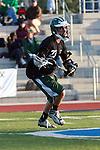 Coronado vs La Costa Canyon (CIF San Diego Sectional Girls Lacrosse Final).Rancho Bernardo High School Stadium, San Diego...\LCC.\COR..OM3D8457.JPG.CREDIT: Dirk Dewachter
