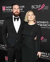 LOS ANGELES - FEB 28:  Kate Hudson, Danny Fujikawa at the Women's Cancer Research Fund's An Unforgettable Evening at the Beverly Wilshire Hotel on February 28, 2019 in Beverly Hills, CA