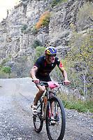 smith-bike-893