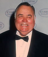 Jonathan Winters, 1993, Photo By Michael Ferguson/PHOTOlink