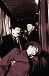 Красные дипкурьеры (1977)