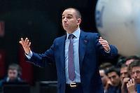 Valencia Basket vs Lokomotiv Kuban