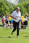 2016-05-15 Oxford 10k 39 DT finish