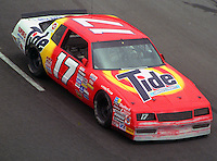 1987 Darlington Sept