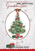 John, CHRISTMAS SYMBOLS, WEIHNACHTEN SYMBOLE, NAVIDAD SÍMBOLOS, paintings+++++,GBHSSXC50-1790A,#xx#