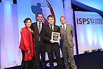 ISPS Handa Wales Open Pro_Am<br /> Celtic Manor Resort<br /> 17.09.14<br /> &copy;Steve Pope-SPORTINGWALES