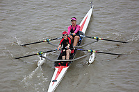 Crew: 202   WRR-BARNETT    Worcester Rowing Club    W Supported Adaptive 2x <br /> <br /> Pairs Head 2017<br /> <br /> To purchase this photo, or to see pricing information for Prints and Downloads, click the blue 'Add to Cart' button at the top-right of the page.