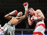 Boxing 2010-02