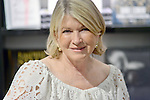 A Conversation & Book Signing with Martha Stewart at Books and Books