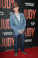 "LOS ANGELES - SEP 19:  Clifton Collins Jr at the ""Judy"" Premiere at the Samuel Goldwyn Theater on September 19, 2019 in Beverly Hills, CA"