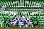 D2 2015- 2016