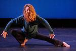 Smith College Fall Dance
