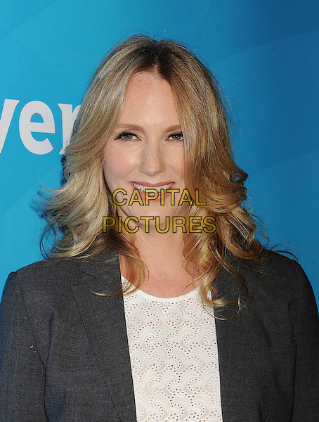 BEVERLY HILLS, CA- JULY 13: Actress Christina Kirk attends the 2014 Television Critics Association Summer Press Tour - NBCUniversal - Day 1 held at the Beverly Hilton Hotel on July 13, 2014 in Beverly Hills, California.<br /> CAP/ROT/TM<br /> &copy;Tony Michaels/Roth Stock/Capital Pictures