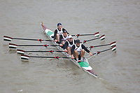 Crew: 44   Thames Tradesmen   E 4x<br /> <br /> Veteran Fours Head 2017<br /> <br /> To purchase this photo, or to see pricing information for Prints and Downloads, click the blue 'Add to Cart' button at the top-right of the page.