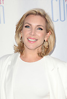 "LOS ANGELES, CA - JUNE 21: June Diane Raphael, at 2019 Rom Com Fest Los Angeles - ""Bride Wars"" at Downtown Independent in Los Angeles, California on June 21, 2019. Credit: Faye Sadou/MediaPunch"