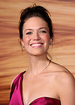 Mandy Moore at Disney Premiere of Tangled held at El Capitan Theatre in Hollywood, California on November 14,2010                                                                               © 2010 Hollywood Press Agency