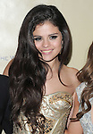 Selena Gomez at THE WEINSTEIN COMPANY 2013 GOLDEN GLOBES AFTER-PARTY held at The Old trader vic's at The Beverly Hilton Hotel in Beverly Hills, California on January 13,2013                                                                   Copyright 2013 Hollywood Press Agency