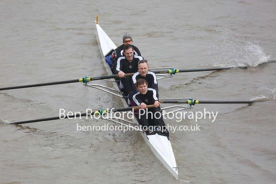Crew: 68   X-Press     B 4+<br /> <br /> Veteran Fours Head 2017<br /> <br /> To purchase this photo, or to see pricing information for Prints and Downloads, click the blue 'Add to Cart' button at the top-right of the page.