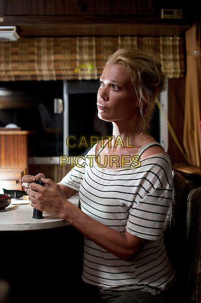 "Laurie Holden.in The Walking Dead (Season 2, Episode 3, ""The Last One"").*Filmstill - Editorial Use Only*.CAP/NFS.Supplied by Capital Pictures."
