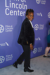 Dee Rees arrives at the Film at Lincoln Center's 50th Anniversary Gala on Monday April 29, 2019; in Alice Tully Hall at 1941 Broadway in New York, NY.
