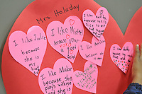 2011-02 LS Gr. 1 Valentine's ..Photo by Ashley Batz