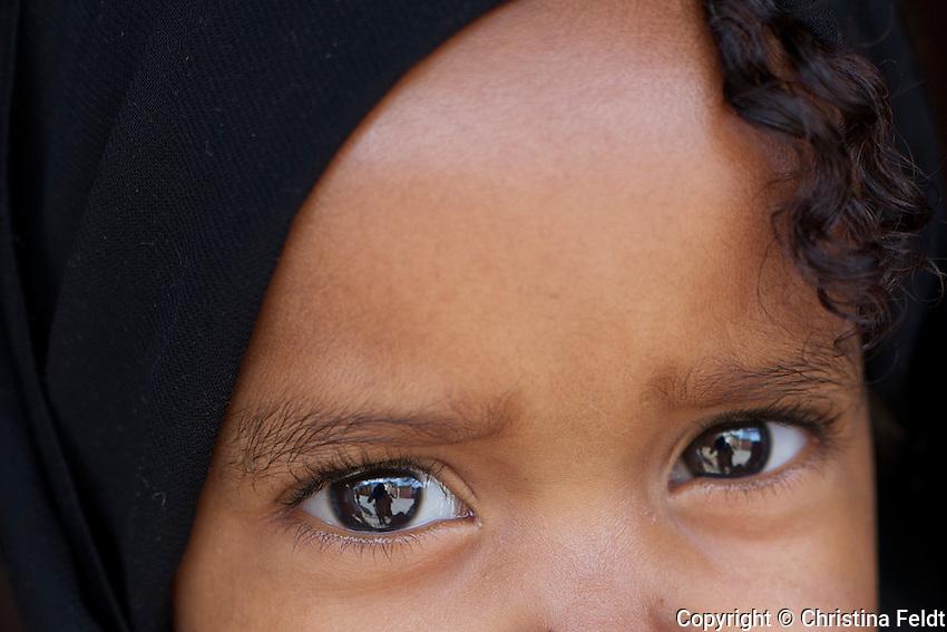 Ethiopia