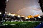 120814 Chelsea v Real Sociedad PSF
