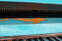 Sing For Hope 2015<br />