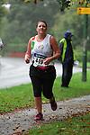 2013-10-13 Maidstone Half 11 TRo