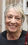 Carol Hall during The DGF's 14th Biannual Madge Evans & Sidney Kingsley Awards at the Dramatists Guild Fund headquarters on April 4, 2016 in New York City.