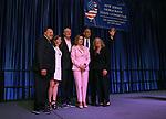 2019_09_27 NJ Democrat Convention_02