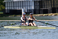 Race: 135 Event: E2- Quarter-Final - OUWBC vs Surbiton HS<br /> <br /> Henley Women's Regatta 2017<br /> <br /> To purchase this photo, or to see pricing information for Prints and Downloads, click the blue 'Add to Cart' button at the top-right of the page.