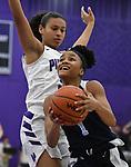 2--7-20, Skyline High School vs Pioneer High School girl's varsity basketball