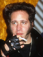 Andrew Dice Clay, 1990 Photo By Michael Ferguson/PHOTOlink