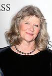 Judith Ivey attending the Broadway Opening Night After Party for 'The Heiress' at The Edison Ballroom on 11/01/2012 in New York.