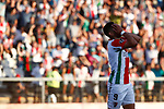 Futbol 2019 Copa Libertadores Palestino vs Internacional Porto Alegre