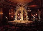 2012 01 07 Metropolitan Club Salzman Wedding for BMLS