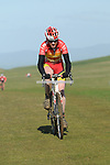 2014-04-13 HONC 21 TR Cleeve Hill
