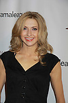 - 78th Drama League Awards on May 18, 2012 at the New York Marriott Marquis Hotel, New York City New York. (Photo by Sue Coflin/Max Photos) , Nina Arianda