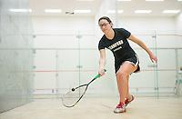 Stanford Squash