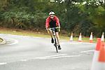 2017-09-24 VeloBirmingham 295 SDa course