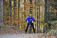 JBOMBR - Junior Bicyclists Only MTB Race on November 12 at Wakefield Park in Annandale, VA.  <br /> <br /> Donate to Trails for Youth and I'll provide digital download.<br /> <br /> https://www.paypal.com/fundraiser/charity/153598<br /> <br /> Contact me for details at alpsantos922@gmail.com	<br /> <br /> Copyright Alan P. Santos BOMBR - Junior Bicyclists Only MTB Race on November 12 at Wakefield Park in Annandale, VA.  <br />