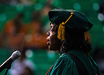 Commissioned by Florida A&amp;M University<br />